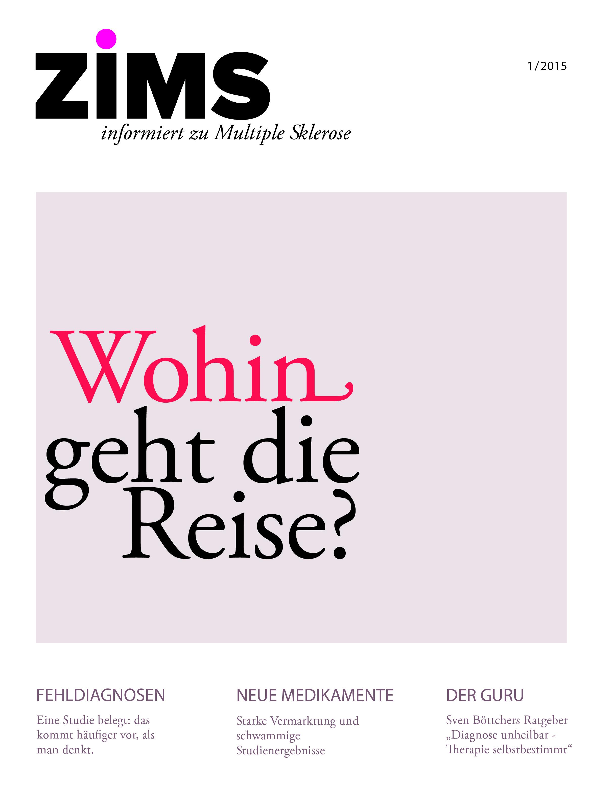 ZIMS 1 (ms-stiftung-trier.de/zims-magazin/)