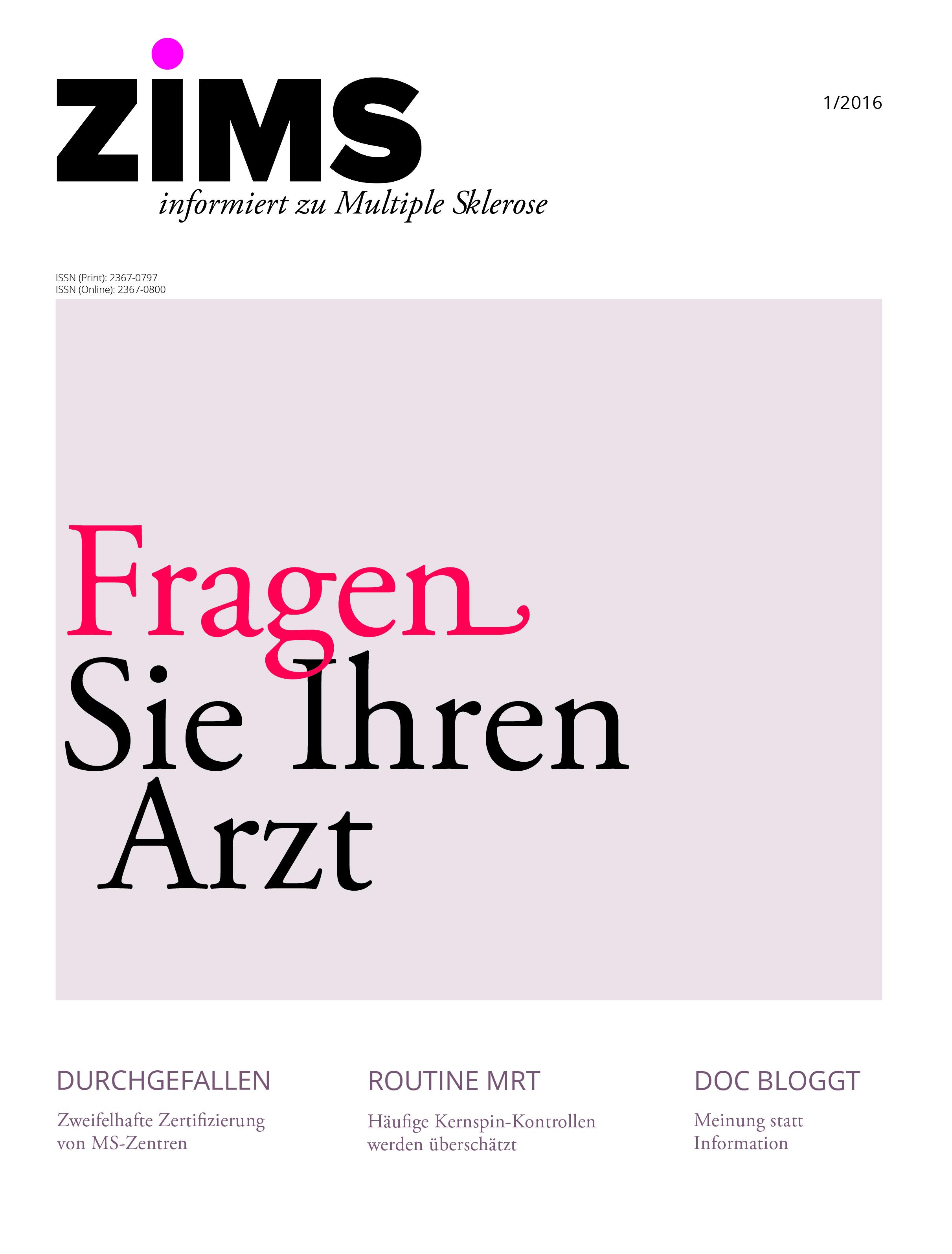 ZIMS 2 (ms-stiftung-trier.de/zims-magazin/)