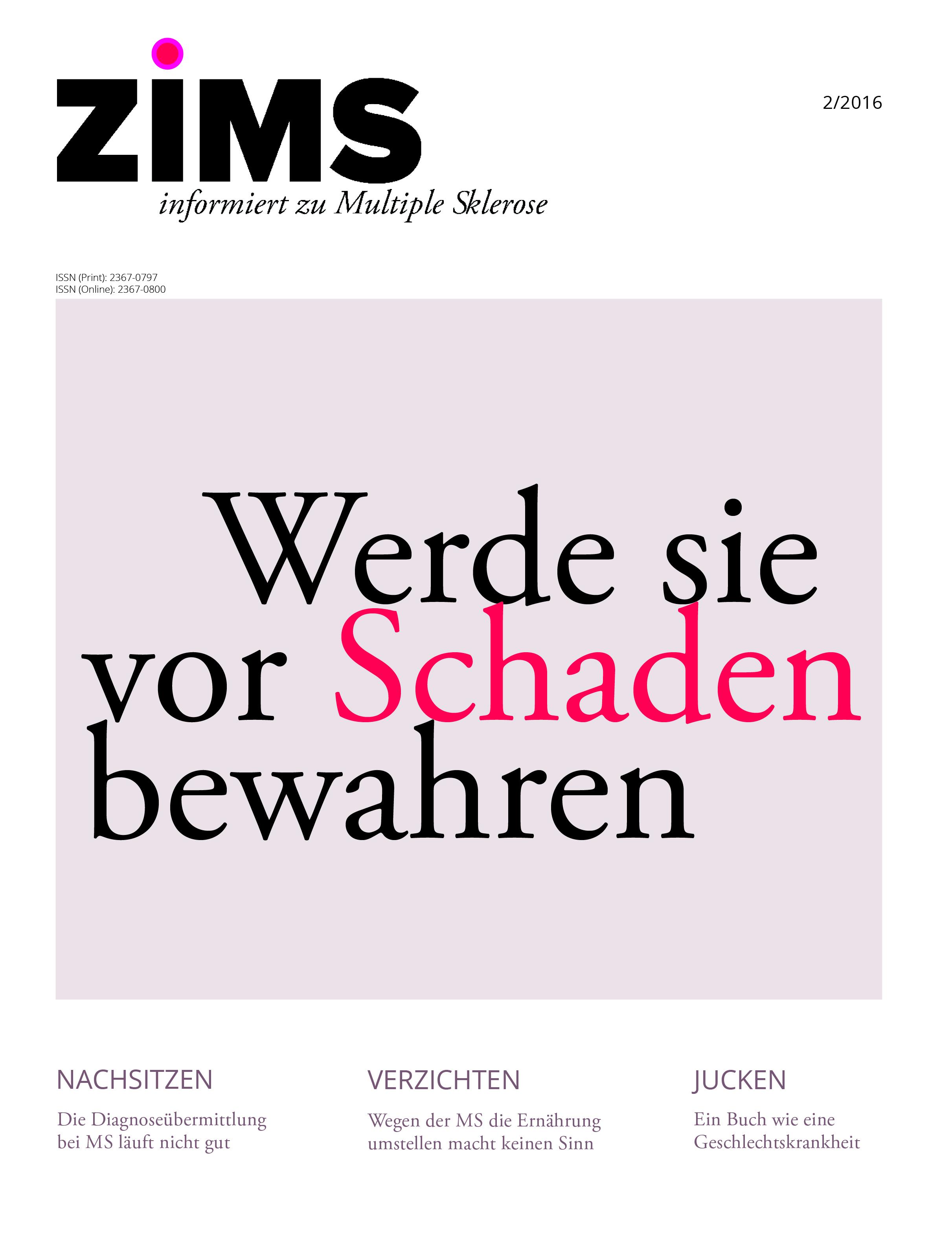 ZIMS 3 (ms-stiftung-trier.de/zims-magazin/)