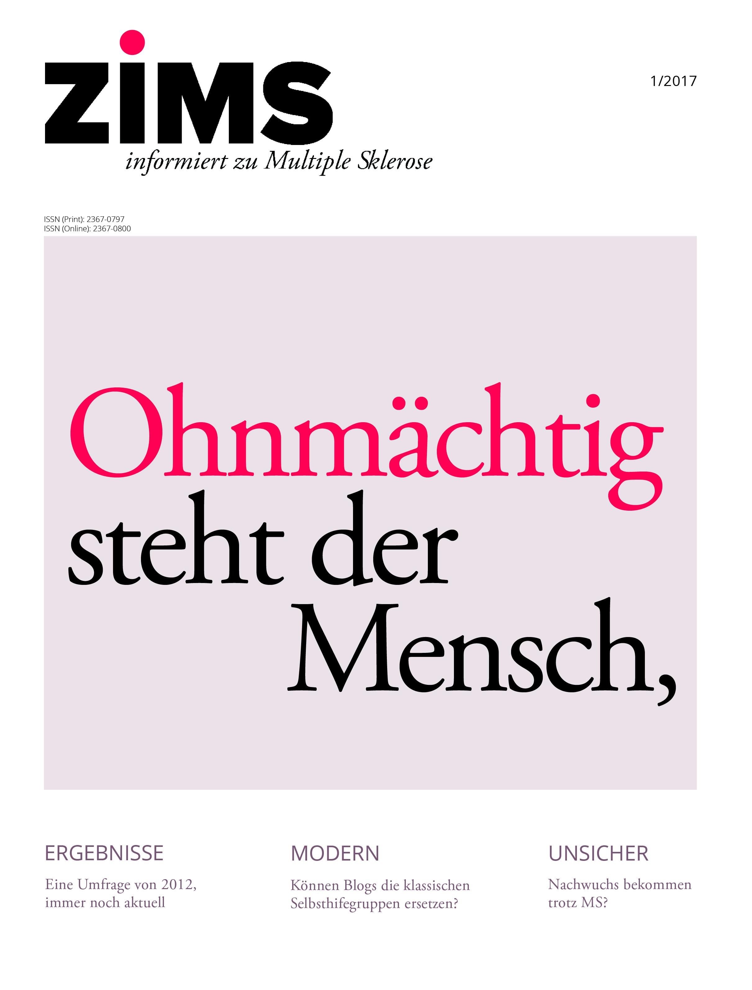ZIMS 4 (ms-stiftung-trier.de/zims-magazin/)